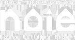 100人100通りのいえnoie House Building Export