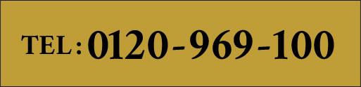 Tel.0120969100