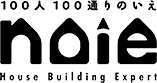 noieロゴ